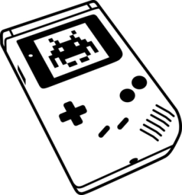 Nintendo Ds Wiring Diagram. Nintendo. Wiring Diagram