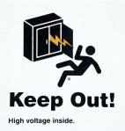 high-voltage1