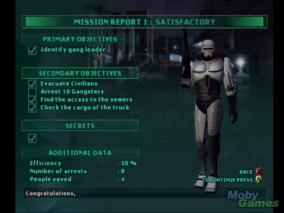 414351-robocop-xbox-screenshot-mission-rating-screen-s