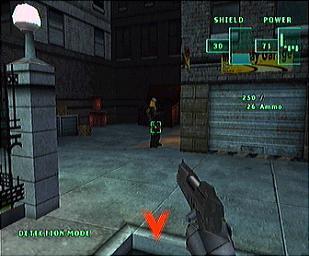 _-Robocop-Xbox-_