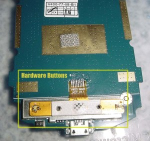 s9920-hwbuttons
