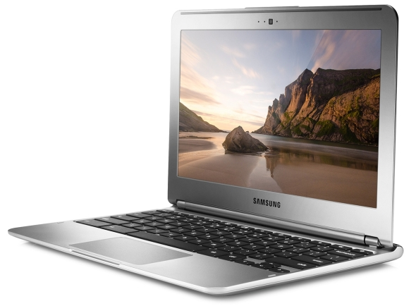 Samsung-Chrom