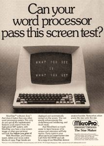 micropro_wordstar_52681