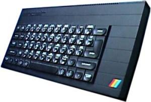 spectrum_plus