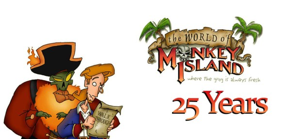 world-of-monkey-island