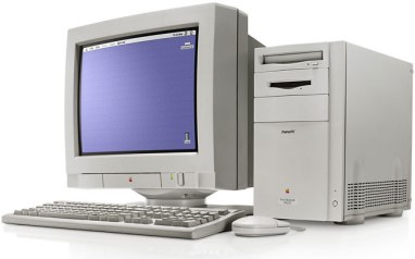 power-mac-8500-with-screen