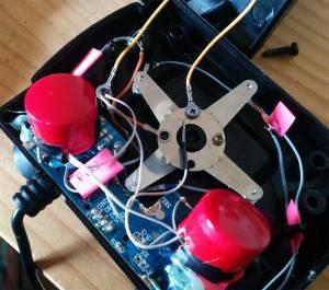 joystick2