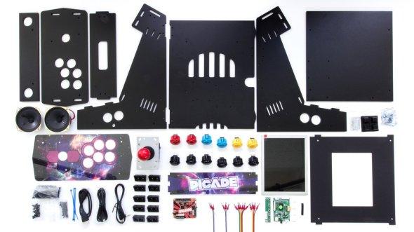 picade-parts_1024x1024