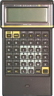 Psion_Organiser2_System_2
